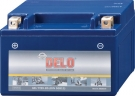 DELO GEL MF-BATTERY