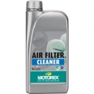 MOTOREX AIR FILTER