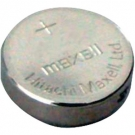 REPLACEMENT BUTTON-CELL