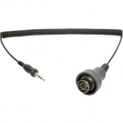 SENA SM 10 CONNECT. CABLE