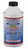PROCYCLE SILICONE BRAKE