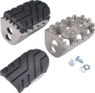 SW-MOTECH FOOTRESTS
