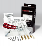 DYNOJET CARBURETOR KITS