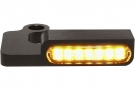 LED FRONT TURN SIGNAL
