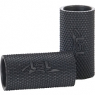 LSL SPARE RUBBERS FOR