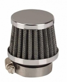 DELO POWER AIRFILTER