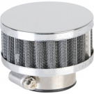 DELO POWER AIRFILTER *P2*