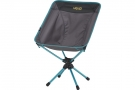 Uquip 3Sixty Chair S