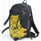 TOURATECH BACKPACK COR 13