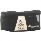 TOURATECH DAKAR TAIL BAG