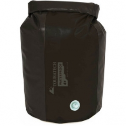 TOURATECH PS17 DRY BAG