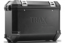 TRAX ION M ALUM.SIDE CASE