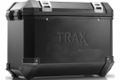 TRAX ION L ALUM.SIDE CASE