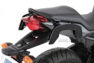 C-BOW PILLION HANDLE