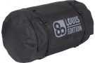LOUIS 80 TREKKING R. BAG