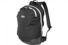 Louis Daypack