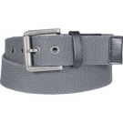 HIGHWAY 1 TEXTILE BELT