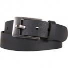 HIGHWAY 1 LEATHER BELT