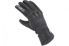 Held Ice Queen 2271 Ladies' gloves