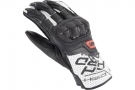 Held 21957 Sports gloves