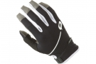 O'Neal Revolution gloves