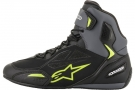 alpinestars Faster 3 DS Boot