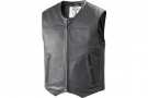 HIGHWAY 1 LEATHER VEST