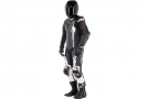 Alpinestars Racing Absolute 1-piece