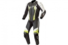 Alpinestars GP-Force 1-piece
