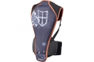 Super Shield Kids Back Protector