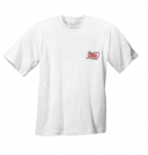 T-SHIRT LOUIS-LOGO
