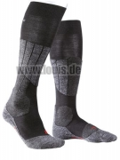 FALKE M.CYCLE SOCKS, LONG
