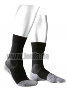 FALKE M.CYCLE SOCKS,SHORT