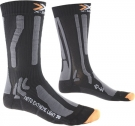 X-SOCKS MOTO LIGHT