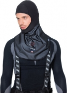 Cagula RUKKA WINDSTOPPER/COOLMAX
