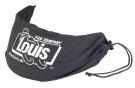 LOUIS VISOR BAG