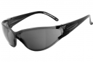 HSE Sporteyes Big Deuce Sunglasses