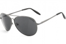 King Kerosin KK240 Sunglasses