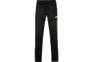 VR46 Track Training Trousers