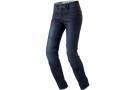 REVIT MADISON LADY JEANS