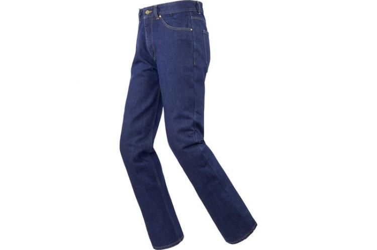 highway 1 denim jeans. Black Bedroom Furniture Sets. Home Design Ideas