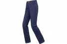 Highway 1 Denim women jeans