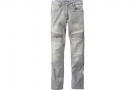 Highway 1 Denim III women