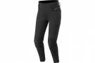 Alpinestars Banshee Ladies