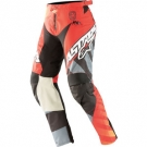 ALPINESTARS MX-PANT BRAAP