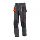 ROTHEWALD WORKERPANTS