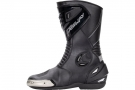 Fastway Racing Boot