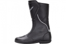 Fastway FTS-1 Boot