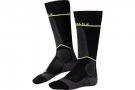 Falke long socks