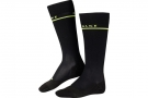 Falke Energizing Cool socks